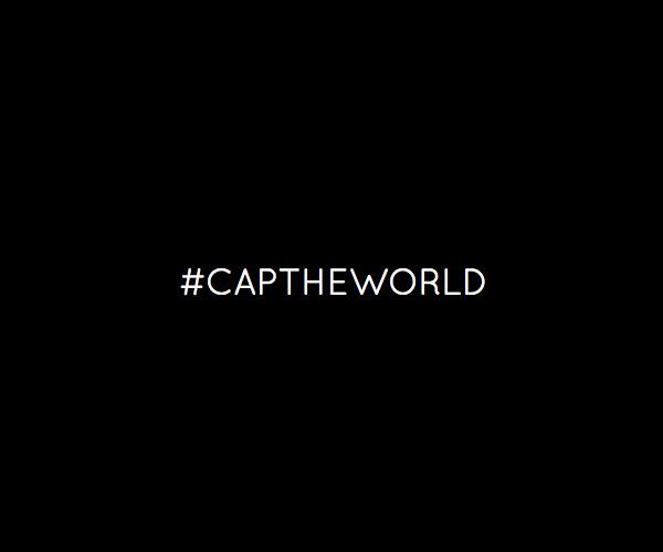 capturing the world | Photographie - Inspiration - Lifestyle - Imagination - Travel